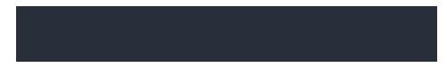 天津物流网一个安全可靠的物流配送公司
